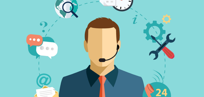 How to Improve Productivity in Customer Support with A.I.?