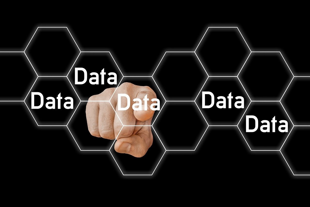 data, block chain, honeycomb-4404730.jpg